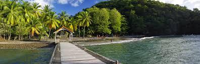 Tout ce qu'il faut savoir avant de visiter la Martinique